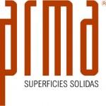 Creaciones Parma, S.L.