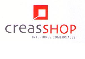 Creasshop